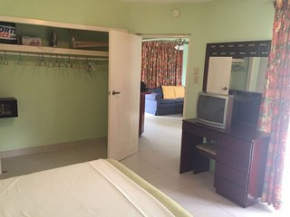2bedroom comfort sweet at the Mystic Ridge, Ocho Rios
