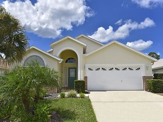 Indian Creek-2599VOLJGIE, Orlando