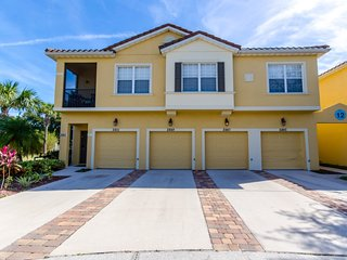 Oakwater 3 Bedroom 2  Bathroom Condo 2487OAK