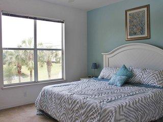Legacy Dunes Resort Two Bedroom Condo-Great Views!, Kissimmee