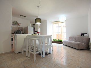 Friendly apartment near Colegio Militar & Polanco, Ciudad de México