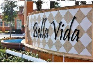Casa perto da Disney - Bella Vila, Kissimmee