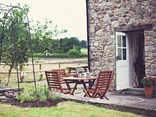 46063 Cottage in Usk, Llanfoist