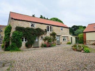 42434 Cottage in Kirkbymoorsid, Kirkbymoorside