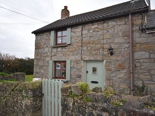 42314 Cottage in Porthcawl, Bryncethin