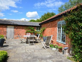 35911 Cottage in Haverhill, Steeple Bumpstead