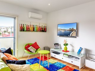 Bellerive Marina View Apartments NO 28 HOBART