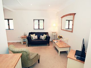 42953 Cottage in Crickhowell, Llangattock