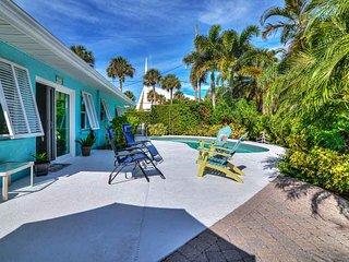 8201 Gulf Dr, Holmes Beach