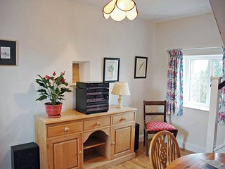 PK346 Cottage in Castleton, Sparrowpit