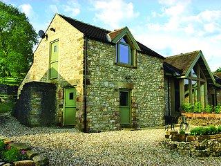 PK727 Cottage in Snitterton, Bonsall