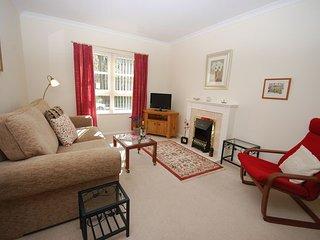 E1769 Apartment in City Centre, Danderhall