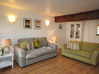 E1982 Apartment in Leith Shore, Danderhall