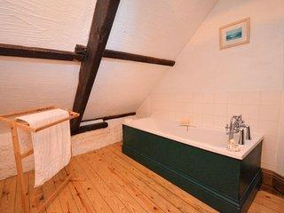 WSAUN Cottage in Saunton