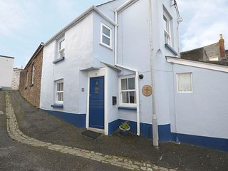 HMOON Cottage in Appledore, Newton Tracey