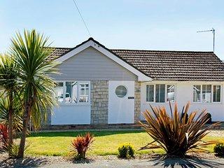 NFL84 Cottage in Mudeford, Christchurch