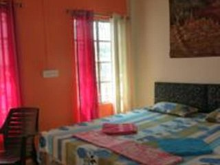 Home Stay / Guest House /pg, Varanasi