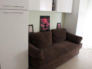 Appartamento nel Centro Perfetto di Taormina