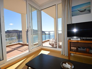 Suite Monte Golf 313, Playa de Cura