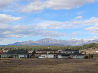 Aspenwood 4223 is a conveniently located golf vacation condo in the heart of the Pagosa Lakes area., Pagosa Springs