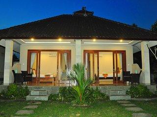 Putu's Parradise Guesthouse