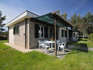 Villaggio turistico la Cecinella #10004.2, Cecina
