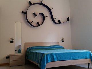 House Consolini - Fiera - Centro Storico - Casa Artisti