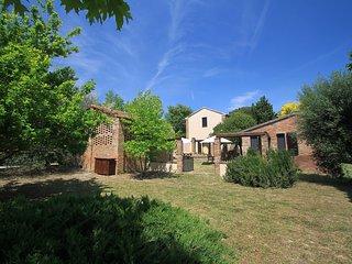 Chiesone #10253.3, Chianciano Terme