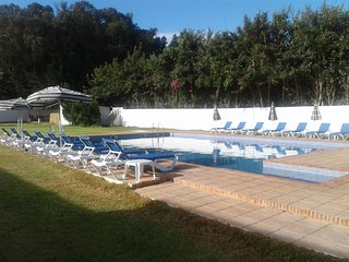 Location vacances, El Yadida