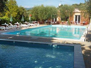 Borgoverde #10297.1, Imperia