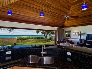 Diamond Head Tiki Estate - Estate/Villa