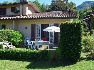 Rondolino #10376.1, Castelveccana