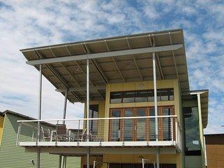 Villa 53 South Shores - Normanville S14
