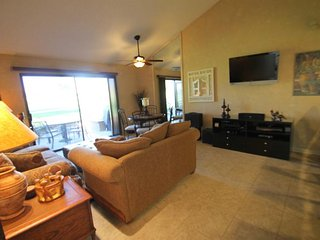 41719 Resorter Blvd 21-16, Palm Desert