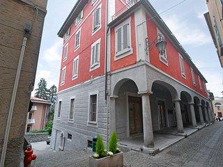 Belle Veu #10385.2, Porto Valtravaglia