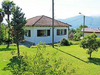 Casa Luisa #10391.1, Porto Valtravaglia