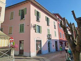 Verbano #10408.1, Porto Valtravaglia