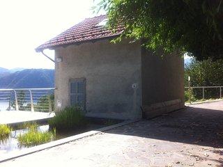 Il Roccolo #10437.1, Pettenasco