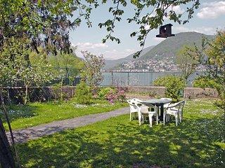 Bernasconi #10444.1, Lavena Ponte Tresa