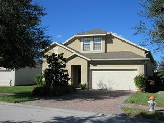 5 Bedroom Villa Near Disney, Davenport