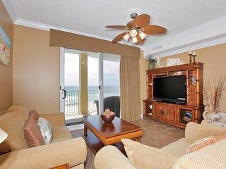 Ocean Ritz Condo 402