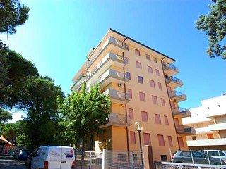 San Marco quadrilocale #10641.1, Rosolina