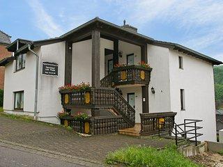 Hotel zum Walde #4255.27, Aachen