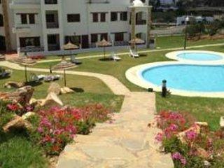 Swimming pool no 3