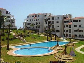Lilac Gardens Resort, Cabo Negro