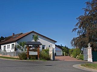 Haus Kottenborn #4316.1, Adenau