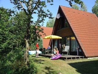 Ferienpark Ronshausen #4384.5