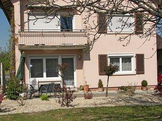 Haus Sacherer #4440.1, Jechtingen