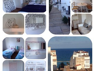 Apartment Casa Maltea, Altea