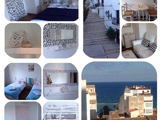 Apartment Casa Maltea